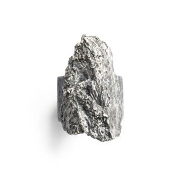 Anillo-tronco-plata-envejecida