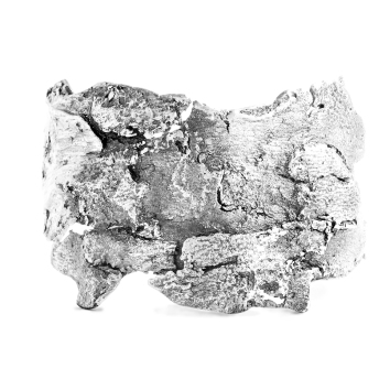 Brazalete-corteza-plataenvejecida